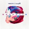 Majestic & Boney M. - Rasputin