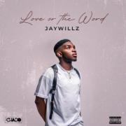 Medicine - Jaywillz