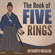 Miyamoto Musashi - The Book of Five Rings (Unabridged)