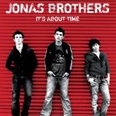 Jonas Brothers - Year 3000 (Album Version)