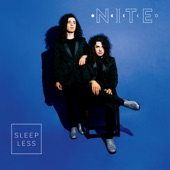 Nite - All You've Ever Dreamed Of