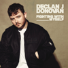 Declan J Donovan - Fighting with Myself Grafik