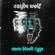 Zayde Wølf - Neon Blood Type
