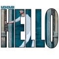Sweden Top 10 Songs - Hello - Mohombi