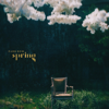 Download Video Spring (feat. Sandara Park) - Park Bom