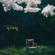 Spring (feat. Sandara Park) - Park Bom