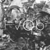 HVOB - Clap Eyes artwork
