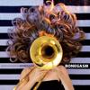 Jennifer Wharton's Bonegasm - Bonegasm  artwork