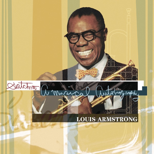Satchmo - A Musical Autobiography