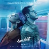 What Other People Say Sam Feldt Remix Single