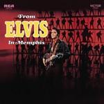 Elvis Presley - Power of My Love