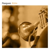 Rasgueo - Guajiras De Graciela