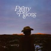 Aly & AJ - Pretty Places