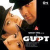 Gupt (Original Motion Picture Soundtrack)