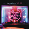 Soft Cell - Tainted Love artwork