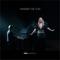 Regi & Camille - VERGEET DE TIJD (Piano Version)
