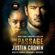 Justin Cronin - The Passage: A Novel (Book One of The Passage Trilogy) (Abridged)