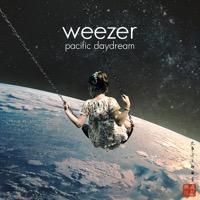 Weezer: Pacific Daydream (iTunes)