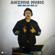Music From East Nepal 2.0 - Anxmus Music & Suraj Rt