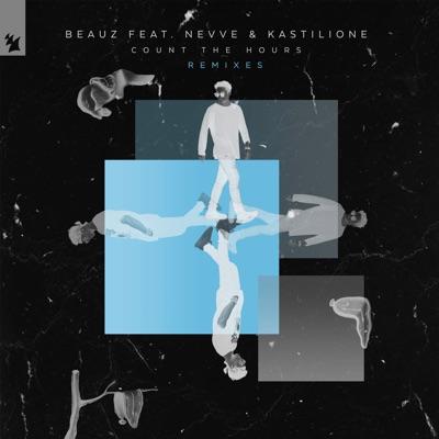 Count The Hours Beauz Feat Nevve Kastilione Shazam