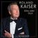 Alles oder dich (Edition 2020) - Roland Kaiser