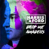 Drop Me Amadeus (Extended Mix)
