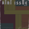 Runtown - Kini Issue artwork