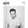 Don t Walk Alone - Callum Beattie mp3