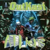 ATLiens, Outkast