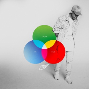 GAWVI - You Are feat. Stan Johnson