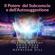 Joseph Murphy, Emile Coué, Emmet Fox & Napoleon Hill - Il potere del subconscio e dell'autosuggestione