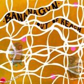 Maston;Bananagun - Out of Reach (Maston Remix)