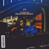 Collection Agency - Curren$y