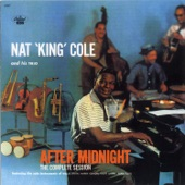 Nat King Cole - The Lonely One (20-Bit Mastering) (1999 Digital Remaster)