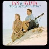 Ian & Sylvia - Four Strong Winds
