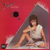 Sheena Easton - Sugar Walls
