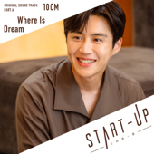 Download Where Is Dream - 10cm Mp3 and Videos