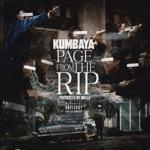 Kumbaya - Page from the Rip