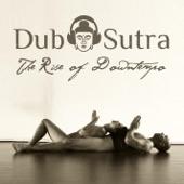 Dub Sutra - Ascentia