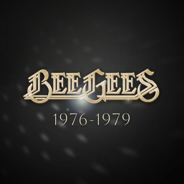 Bee Gees: 1976 - 1979 - EP