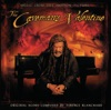 Terence Blanchard The Caveman s Valentine OST
