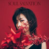 Soul salvation ジャケット画像
