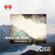 Kenny Blankenship (Ared Remix) - Jay Tripwire