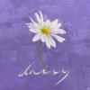 Daisy - PENTAGON mp3