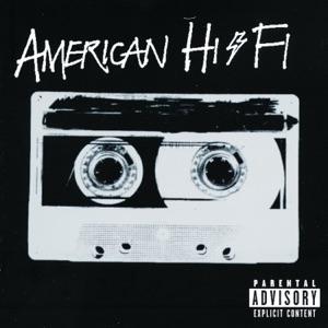 American Hi-Fi
