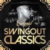 Swingout Classics