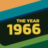The Year 1966