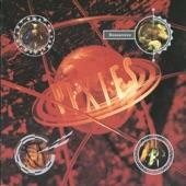 Pixies - Cecilia Ann