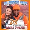 De eerste keer by DS iTunes Track 1