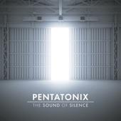 Pentatonix - The Sound of Silence